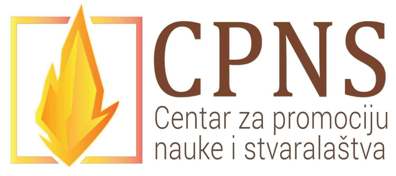 Centar za promociju nauke i stvaralaštva